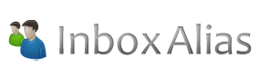 Inbox Alias Logo